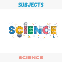 science-1